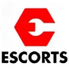 Fitchburg escorts